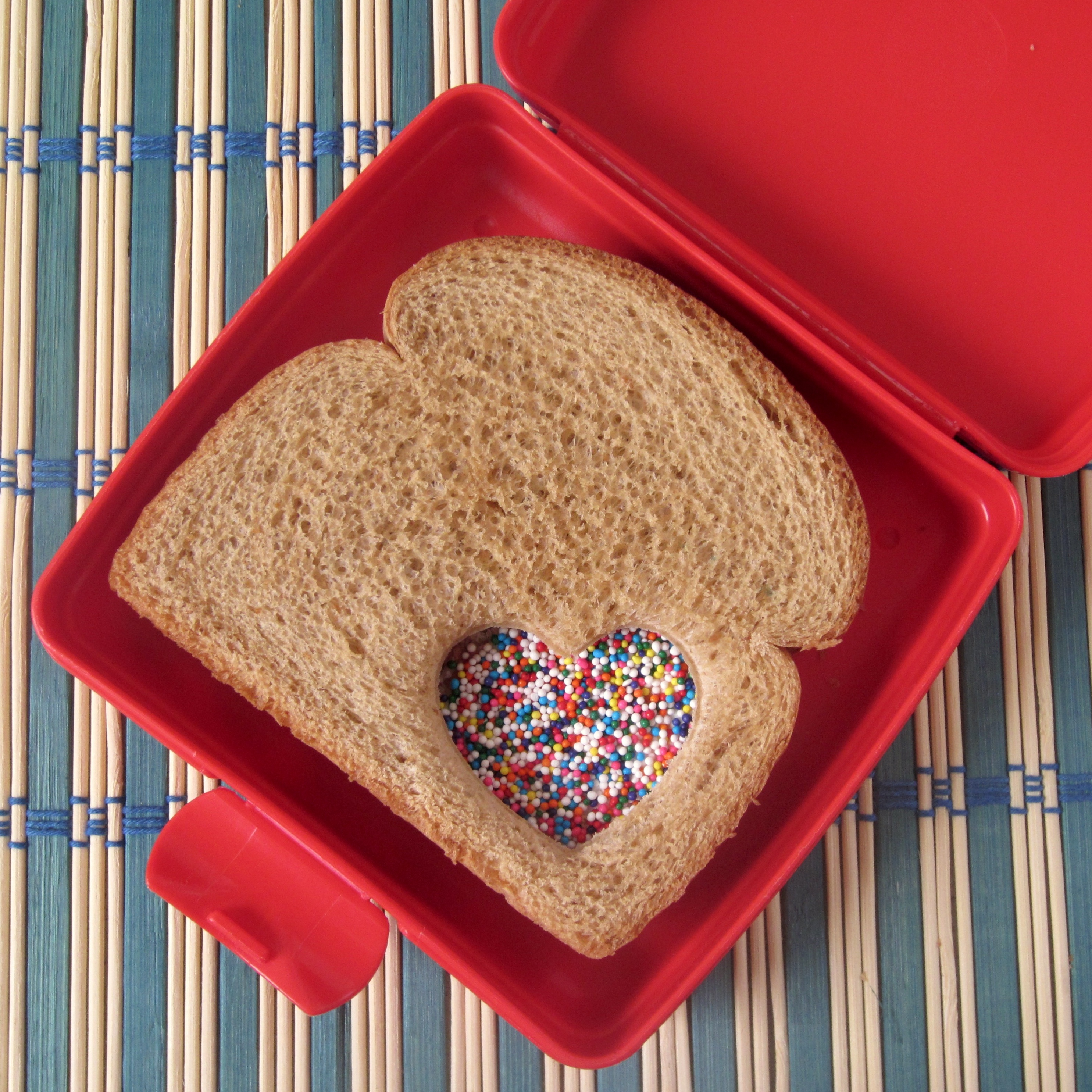 These Sandwiches Work Best With Soft And Sweet Fillers As Listed Above In Order For The Sprinkles To Stick Sandwich Be Sure Check Any Allergy