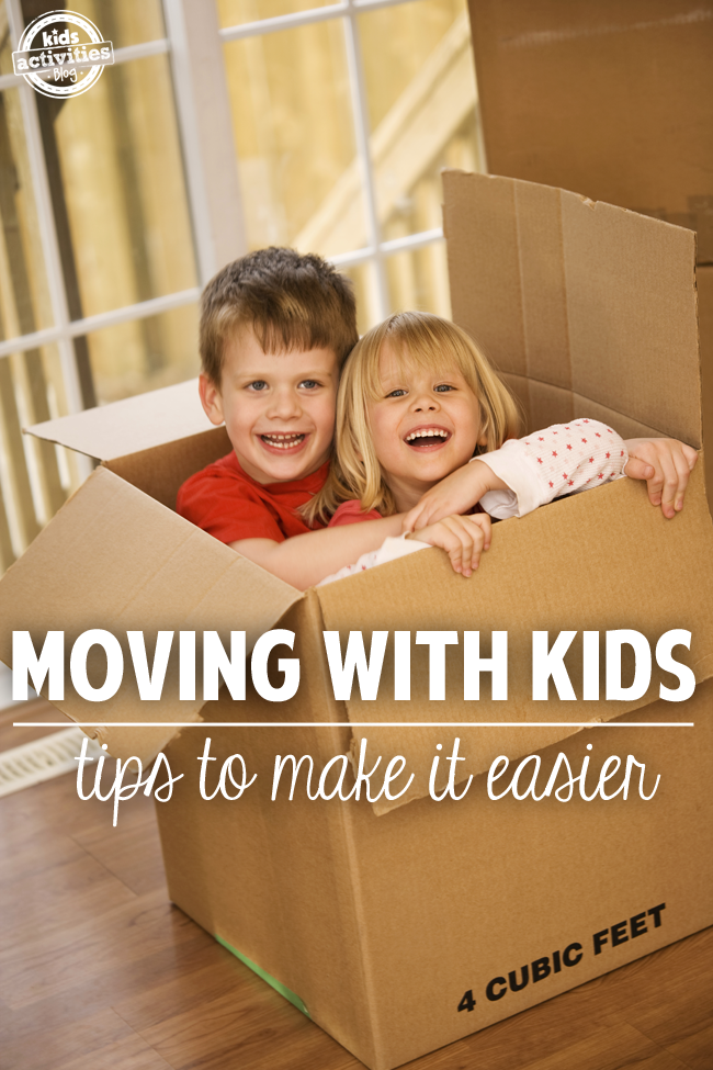 movingwithkids