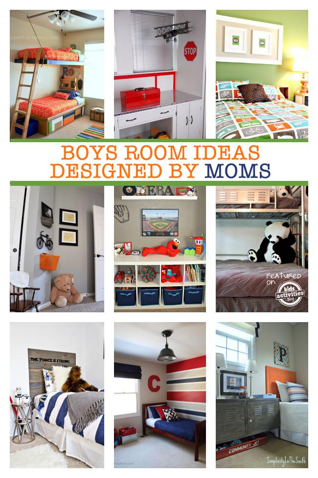 Boys-Room-Ideas