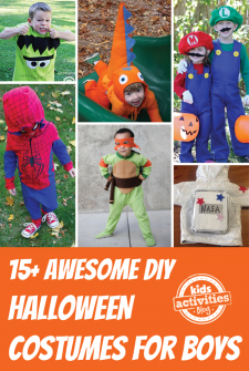 Halloween-Costumes-for-Boys
