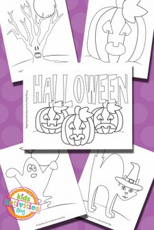 halloween-tracing-featured