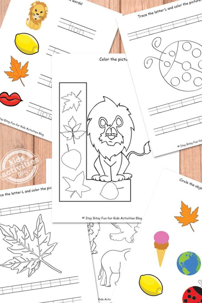 Bee life cycle worksheets together with fundations glued sound all an