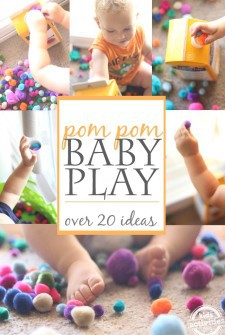 pom-pom-1-year-old-activities