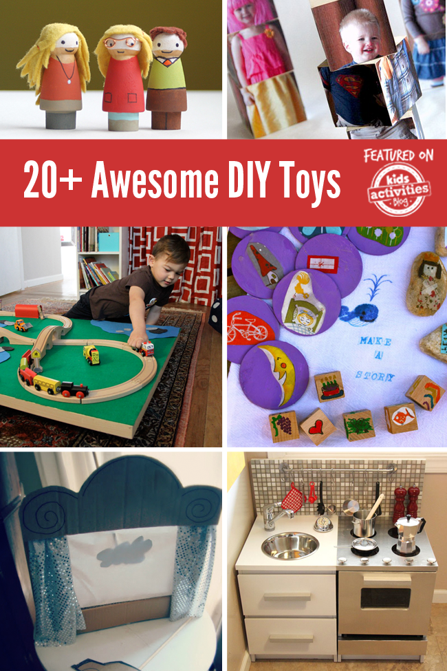 20-Awesome-DIY-Toys