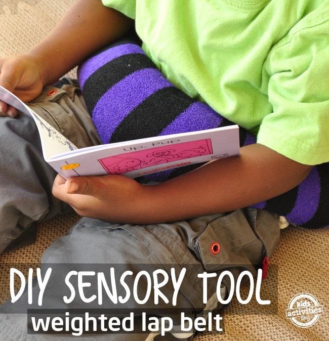 http://kidsactivitiesblog.com/wp-content/uploads/2014/10/DIY-weighted-lap-belt-it-is-great-to-help-kids-sit-still.jpg