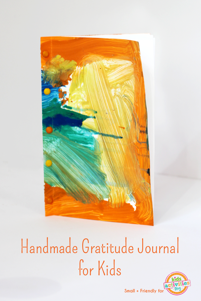 Gratitude-Journal-for-Kids