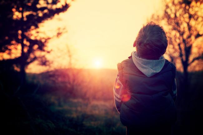 Gratitude - Kids Activities Blog