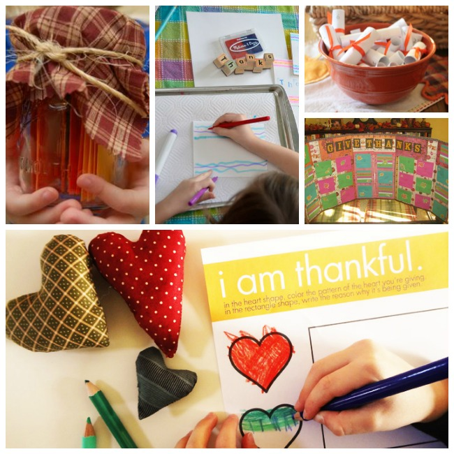 Thankfulness Activities for Kids 3