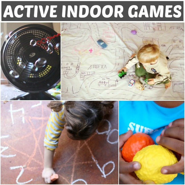 active-indoor-games-for-school-breaks