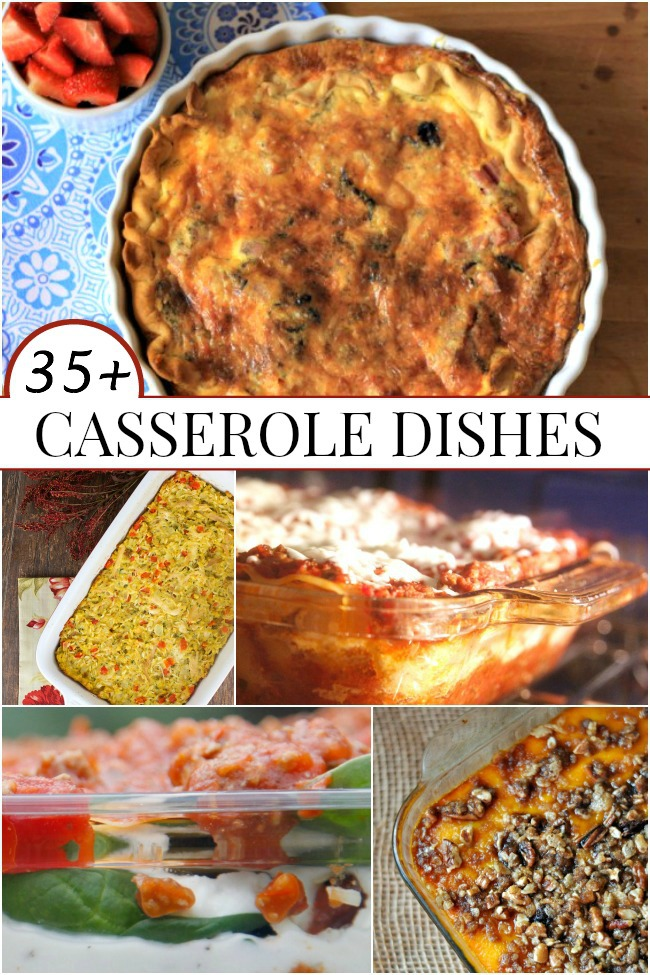 casserole-dishes-to-share