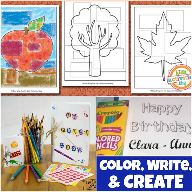 creative-preschool-activities