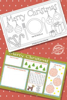 featured-placemat