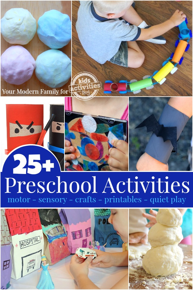 fun-preschool-activities