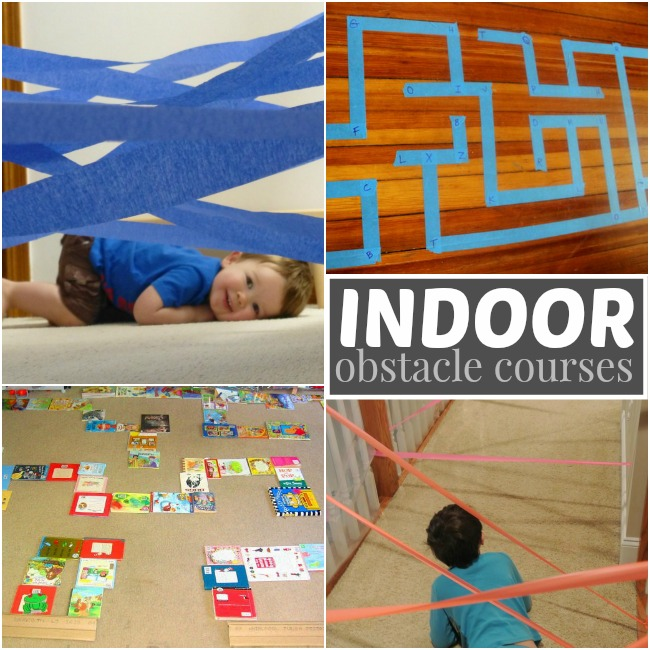 """indoor-obstacle-courses-2"""