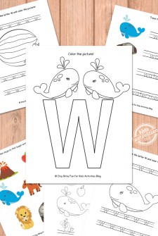 letter-w-featured
