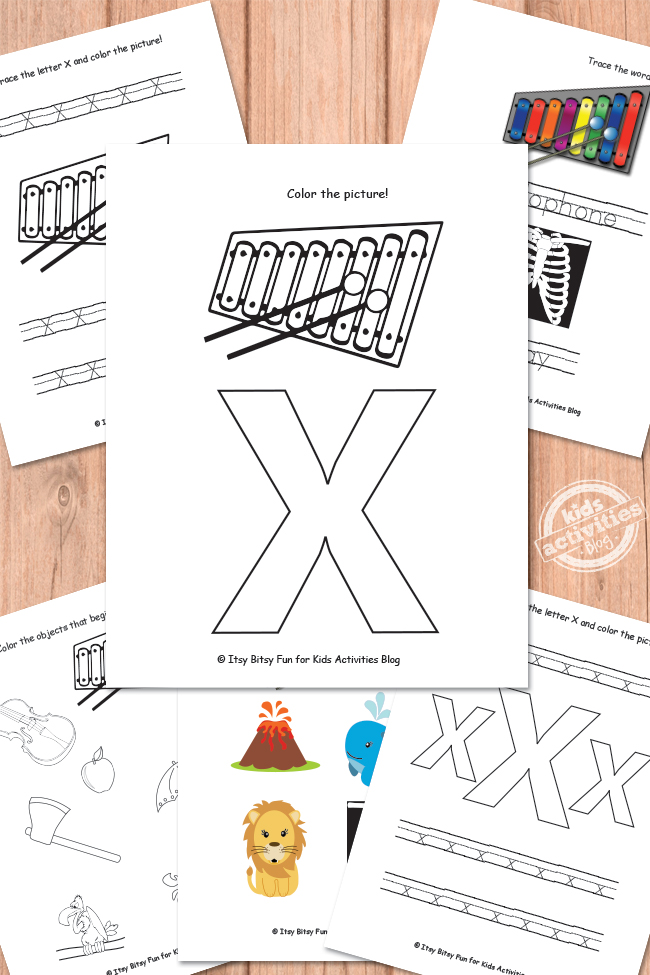 Circle Turnable Rs also Alphabet B Coloring Pages as well Colum E besides Letter Zz Featured furthermore Letter X Featured. on columbus day math worksheets