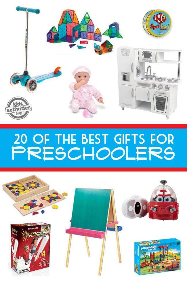 preschooler-gift-guide