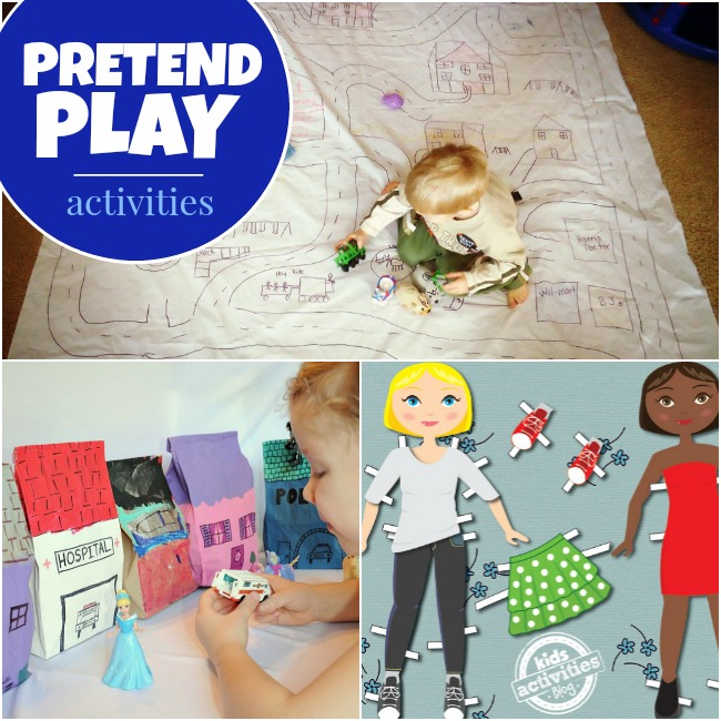 pretend-play-activities