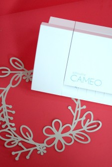 CAMEO Black Friday Deals