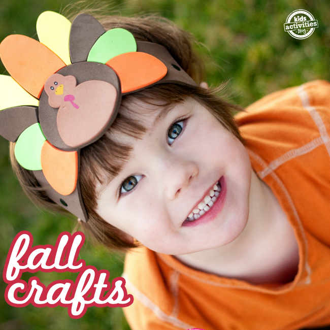 Fall-Crafts-square