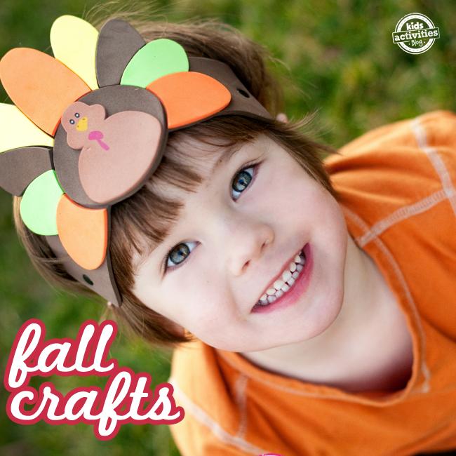 Fall-Crafts-square