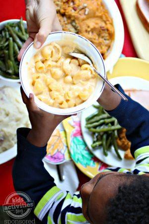 HoneyBaked Ham Thanksgiving Opportunity