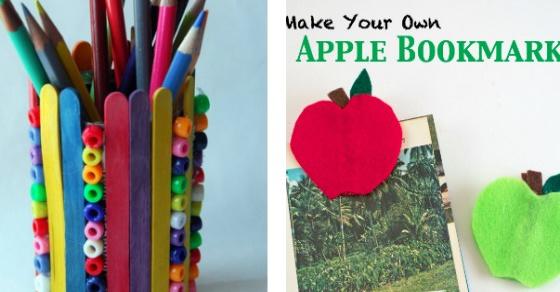 27 Diy Teacher Gift Ideas For Teacher S Appreciation Week