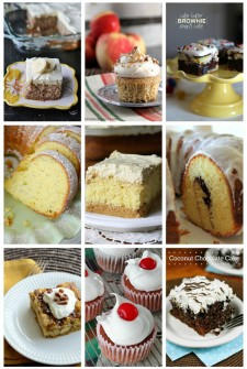 25 Cake Mix Hacks For You to Make