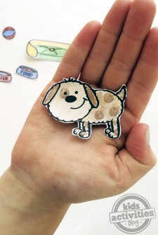 design-your-own-paper-doll-pet-no-title-Jen-Goode