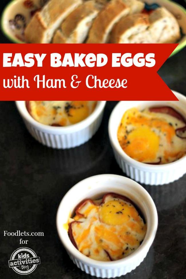 easy-baked-eggs2