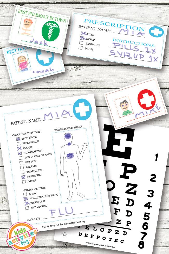 progress reports printable, teacher evaluation, parent-teacher conference, writing conferencing, preschool transition, spelling test, on medical form for kindergarten