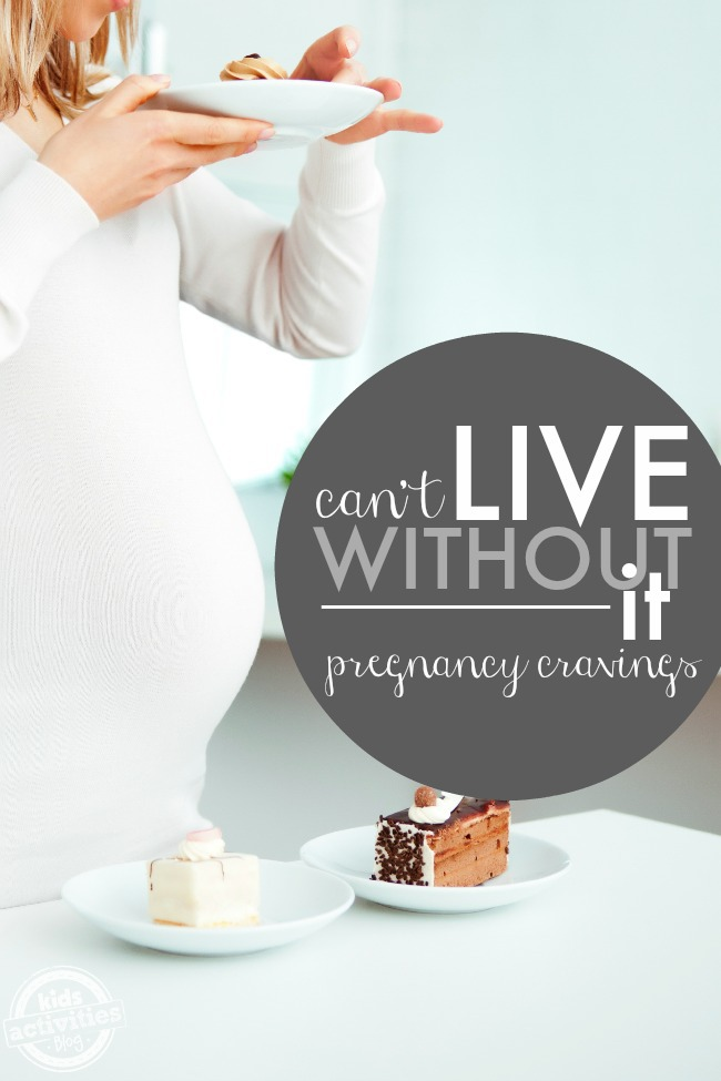 funny-pregnancy-cravings