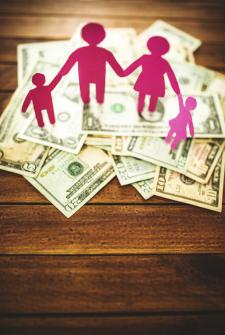 5 Genius Budget Hacks for Families