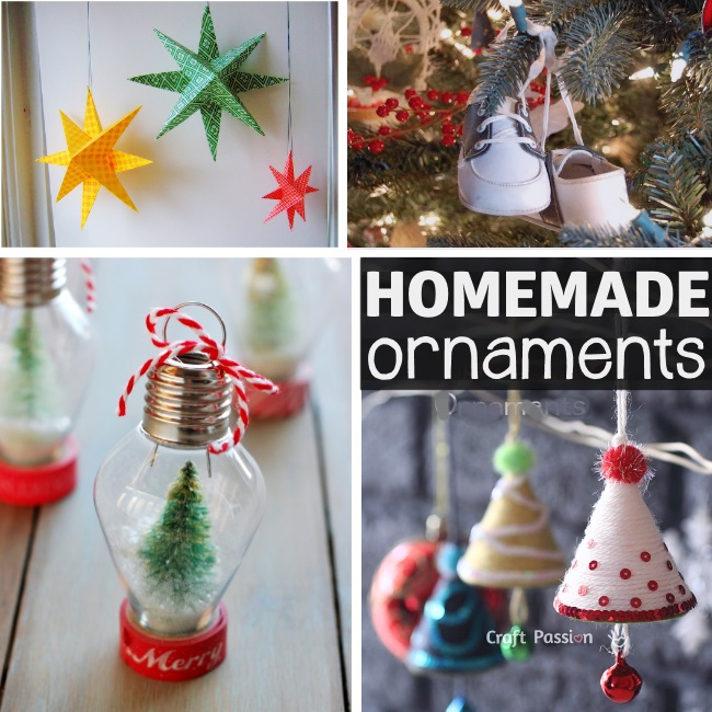 homemade-ornaments-for-christmas