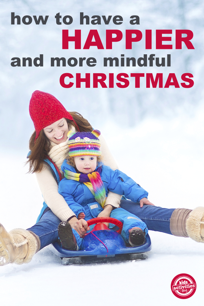 mindfulchristmas