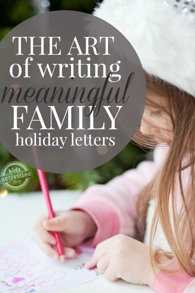 non-braggy-christmas-letter