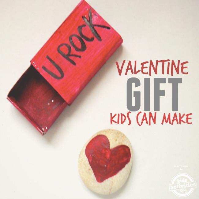 valnetine day gift