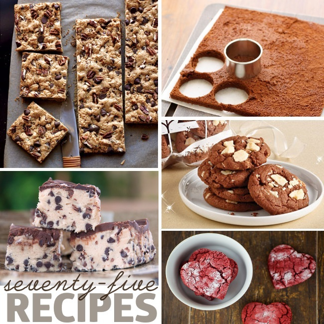 you will love these cookie recipes