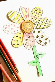2spring-flower-craft-coloring-page-no-logo-Jen-Goode