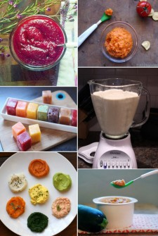 30 mom made baby food recipes 3