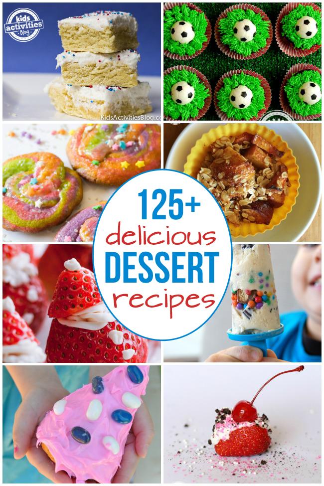 Dessert-Collage2
