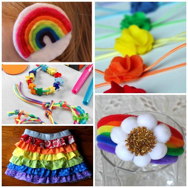 Final Wearable Rainbows1