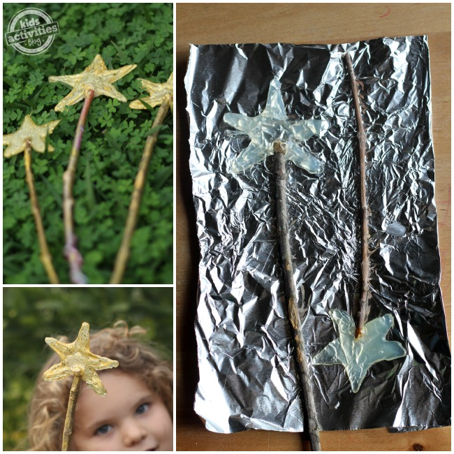 how-to-make-easy-fairy-wands