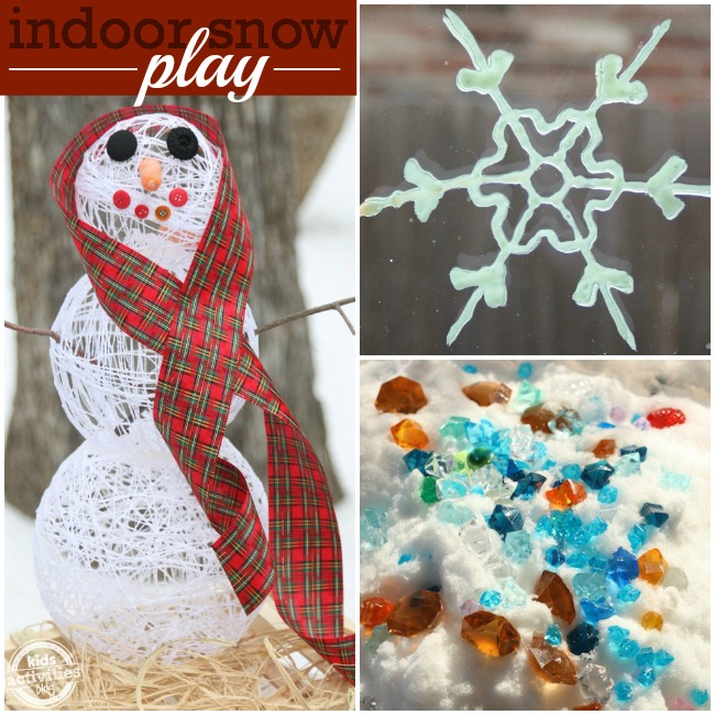 indoor-snow-play