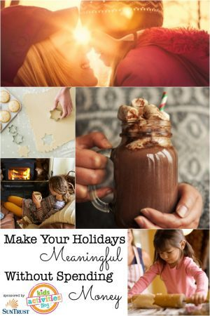 make-your-holidays-meaningful-without-spending-money