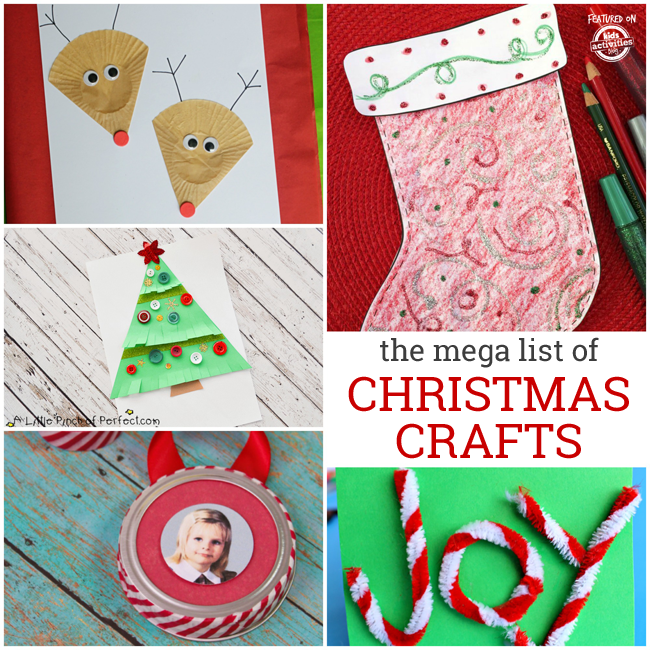 mega-list-of-christmas-crafts