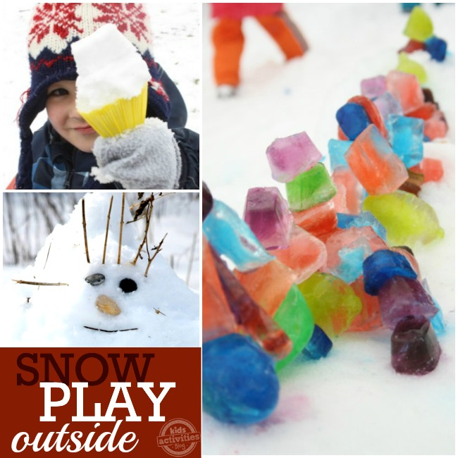 snow-play-outside