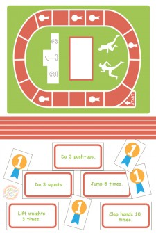 Lets-Get-Fit-Board-Game-featured