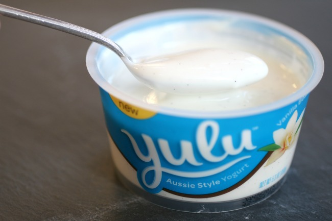 Coloring Pages For Yogurt : Yogurt topping buffet with yulu