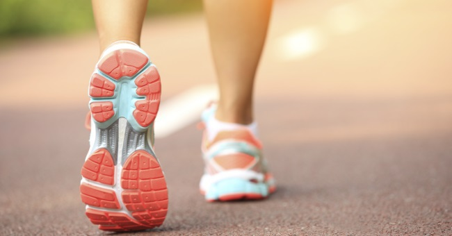 18 fitness tips
